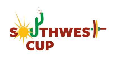 southwestcuplogo