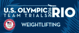 Trials_Rio_Weightlifting_2016_1