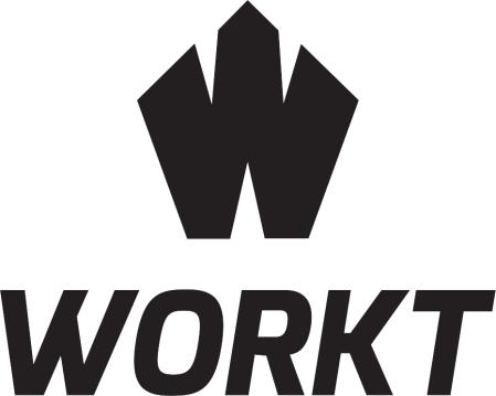 workt logo watermark
