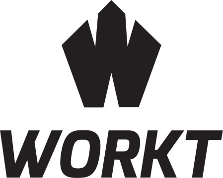 workt logo watermark