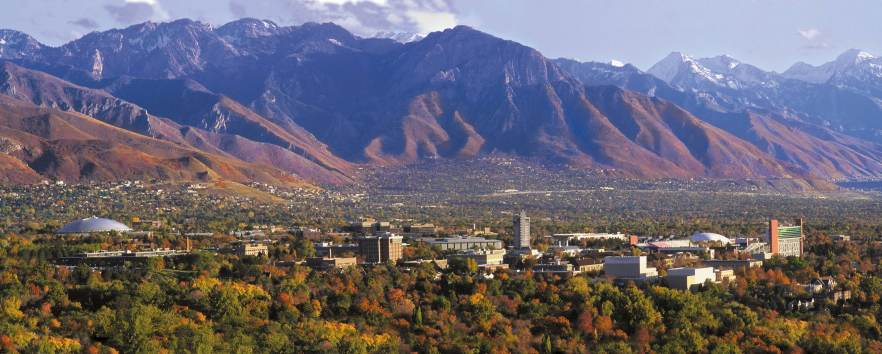 campus-overview-fall-LQ