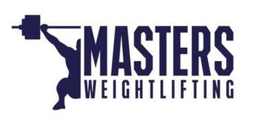 masters-logo_1