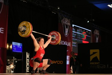 Team Praxis – praxis weightlifting